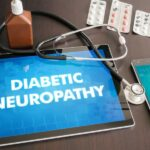 Pain Management Techniques for Diabetic Neuropathy