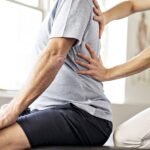 Ways To Treat and Manage Back Pain