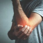 Pain Management Techniques for Musculoskeletal Injuries